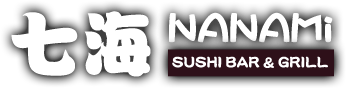 Nanami Sushi Bar and Grill